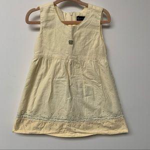 [2/20$] Vintage Summer Dress 🌻